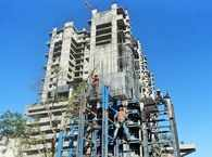Realty developers' focus on mid-income, affordable housing set to continue in 2021