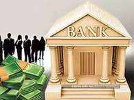 Bank privatisation: How should India go about it?