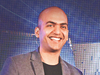 What's going on inside Xiaomi India? The top management reveals