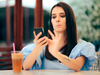 No room for bullying: Dating apps swipe left on those that body shame