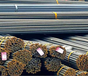 Need to increase logistics arrangement for steel sector: ISA