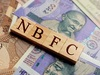 NBFCs to be under the impact of Covid even in the next fiscal, says ICRA