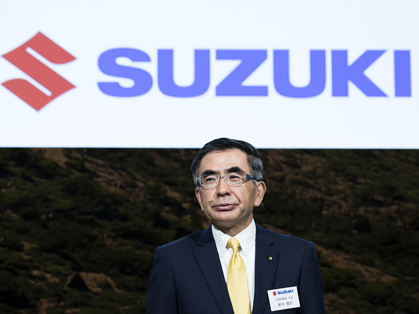 Suzuki wants to rev up India market share. But ageing portfolio, lag in EVs will be tight corners.