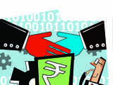 Paytm, Ola eye NUE licence with IndusInd Bank to rival NPCI