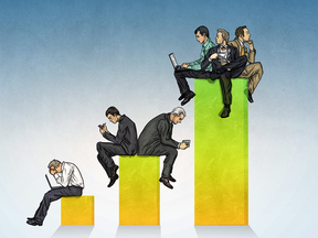 The lure of small-cap multibaggers: what separates the winners from losers is accounting quality