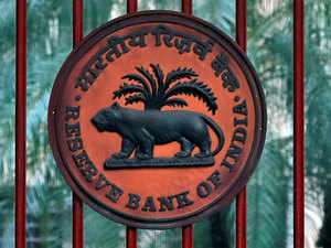 India's inflation target band appropriate for next 5 years: RBI report