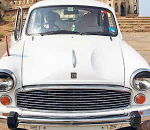 Hindustan Motors plans to divest manufacturing units in West Bengal and Madhya Pradesh