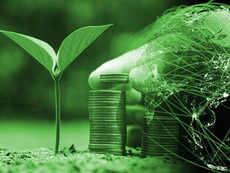 Invesco Mutual Fund launches Invesco India ESG Equity Fund