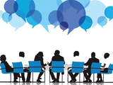 Evolution of boards: How boardrooms have changed in more than a decade— in size, gender diversity, compensation
