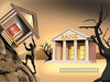 Here's who all will bankroll India's bad bank: The first list is out