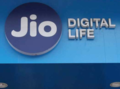 Reliance Jio just sent a message for the investors of rivals Vodafone Idea, Bharti Airtel