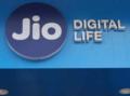 Reliance Jio just sent a message for Voda Idea, Airtel investors