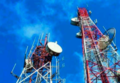 Govt generates over Rs 77,000 crore on day 1 of spectrum auction