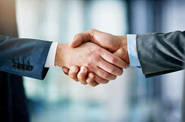 Sterlite Technologies Ltd bags Rs 700-crore deals from telecom firms in UAE, Africa