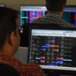 Sensex climbs over 400 points, Nifty tops 14,850 on global rally