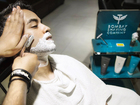 With Colgate-Palmolive, Reckitt in its kit, Bombay Shaving Company trims off men's grooming woes