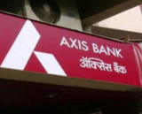 Axis Bank partners WhatsApp to offer basic banking services