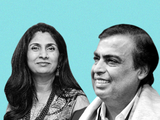 Reliance on board as limited partner in Kalaari Capital's 4th fund