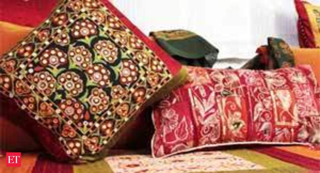 Starting Up Craftsvilla An Online Handicraft Portal In India