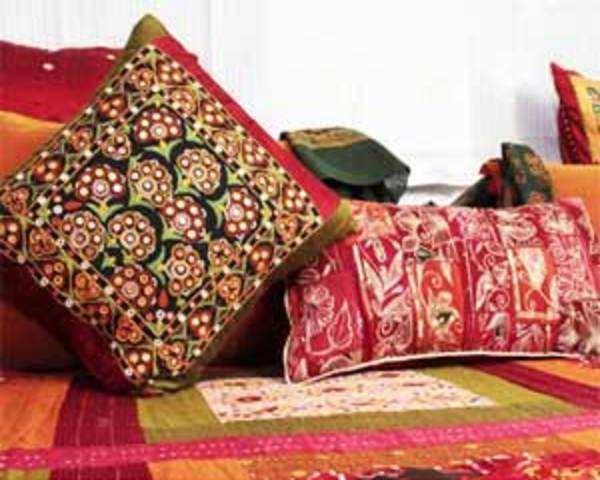Starting Up Craftsvilla An Online Handicraft Portal In India