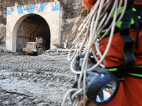 Chamoli disaster: Uttarakhand hydropower plants were hit by their own misdeed. Think landslides.