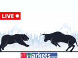 Traders' Guide: Nifty has immediate support at 14,800 and then 14,600 levels