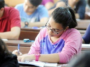 students agencies