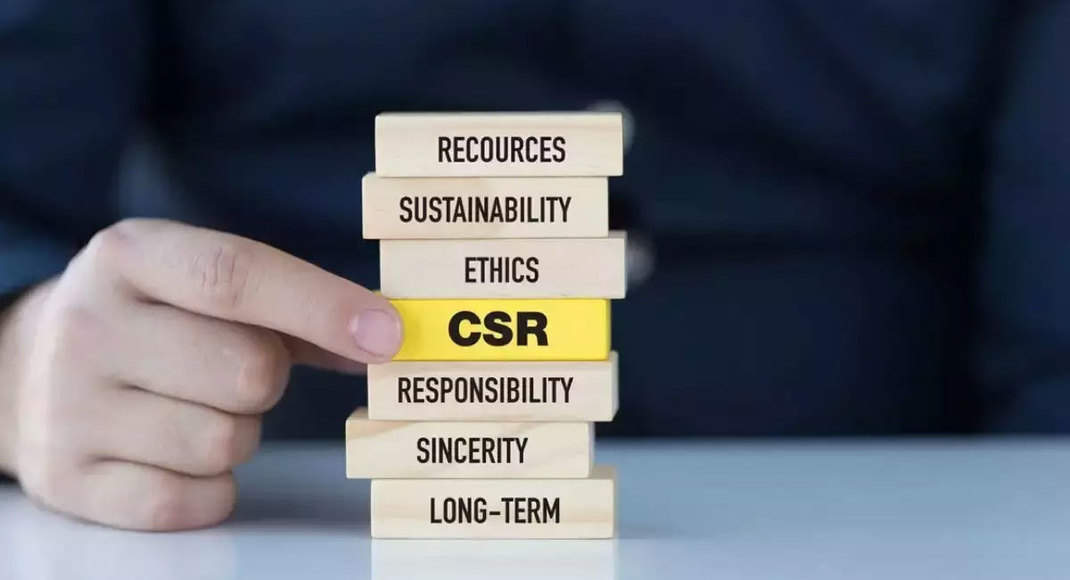 The good, the bad and the ugly of new CSR rules