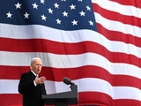 View: Biden's vision offers opportunity for India Inc