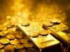 Gold price has fallen 19% from all-time high. Is it the right time to invest?