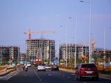 Developers ready to pay land dues at reduced interest rate: NAREDCO