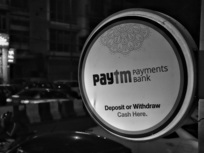 With merchants driving transactions growth, Paytm's payments bank may well be rejuvenating the brand