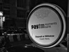 How Paytm has harnessed UPI and merchant transactions for a comeback