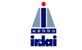 Finance ministry seeks applications for Irdai Whole Time Member post