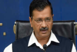 Expenditure incurred per student annually on education by Delhi govt increases: Eco survey