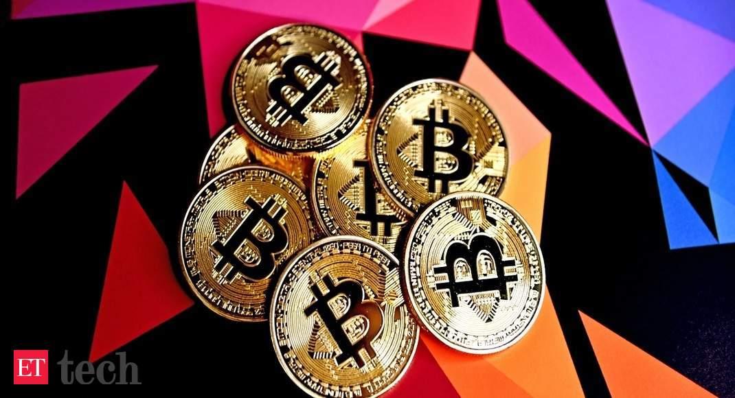 ciò che è bitcoin in tamil