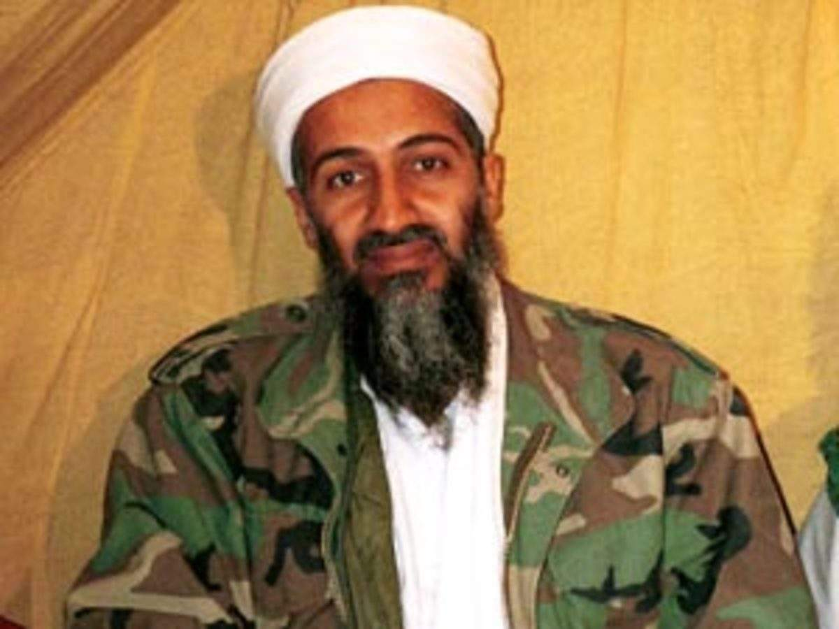 Osama bin Laden dead, body buried at sea: Report - The