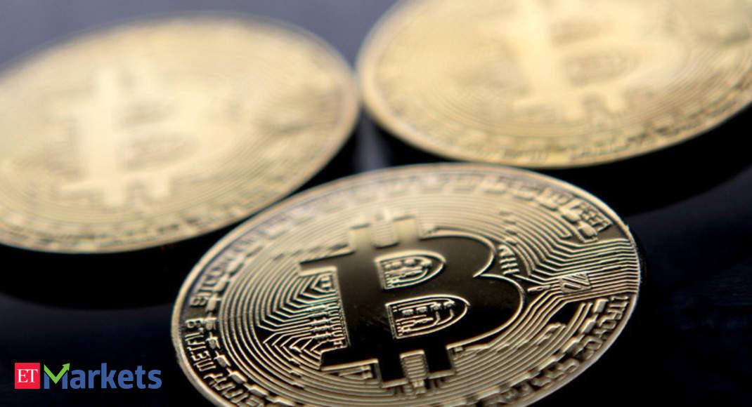bitcoin mercato xo limitata idee tradingview crypto