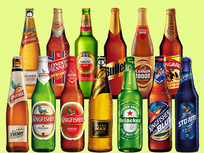 Rising glass prices, muted demand, volume contraction take the fizz out of UBL and others