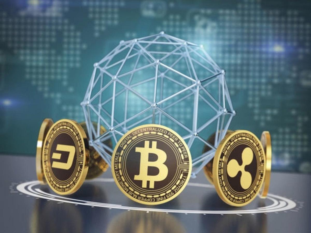come il commercio bitcoin in india)