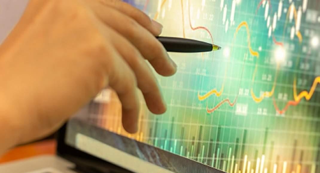 Over 67% stocks still below Jan '18 levels despite bull run thumbnail