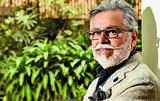 Hero eyes another 100mn milestone this decade: Pawan Munjal, MD & Chairman, Hero MotoCorp