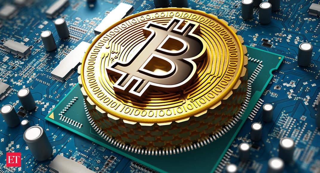 Bitcoin, anche India e Vietnam pensato a Bitcoin di Stato - Criptovalute Quotazione