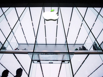 Hackers are finding ways to hide inside Apple's walled garden