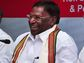 Narayanasamy off fray as Congress and DMK keep post-poll options open