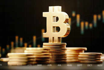 Will crypto become kryptonite?