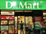 Avenue Supermart buys retail space in Mumbai's Chembur for Rs 113 crore