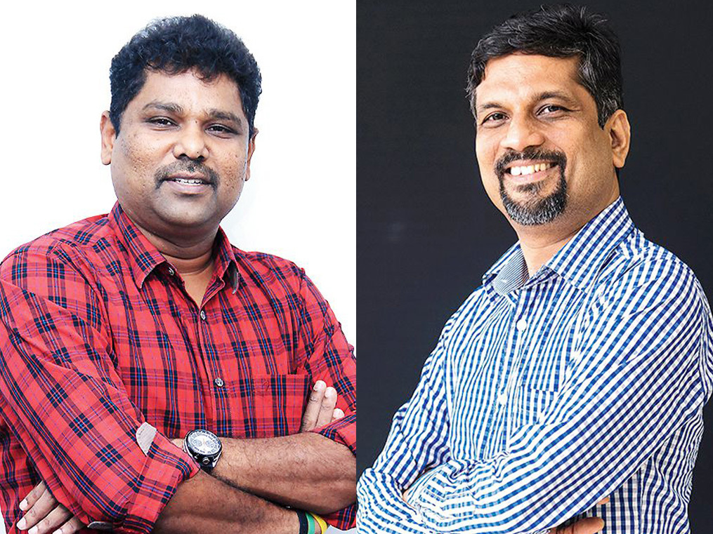 How SaaS poster boys Zoho and Freshworks ended up in a drag-out fight over alleged theft of ideas
