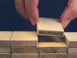 Parliament passes insurance amendment bill to raise FDI limit to 74% - The  Economic Times