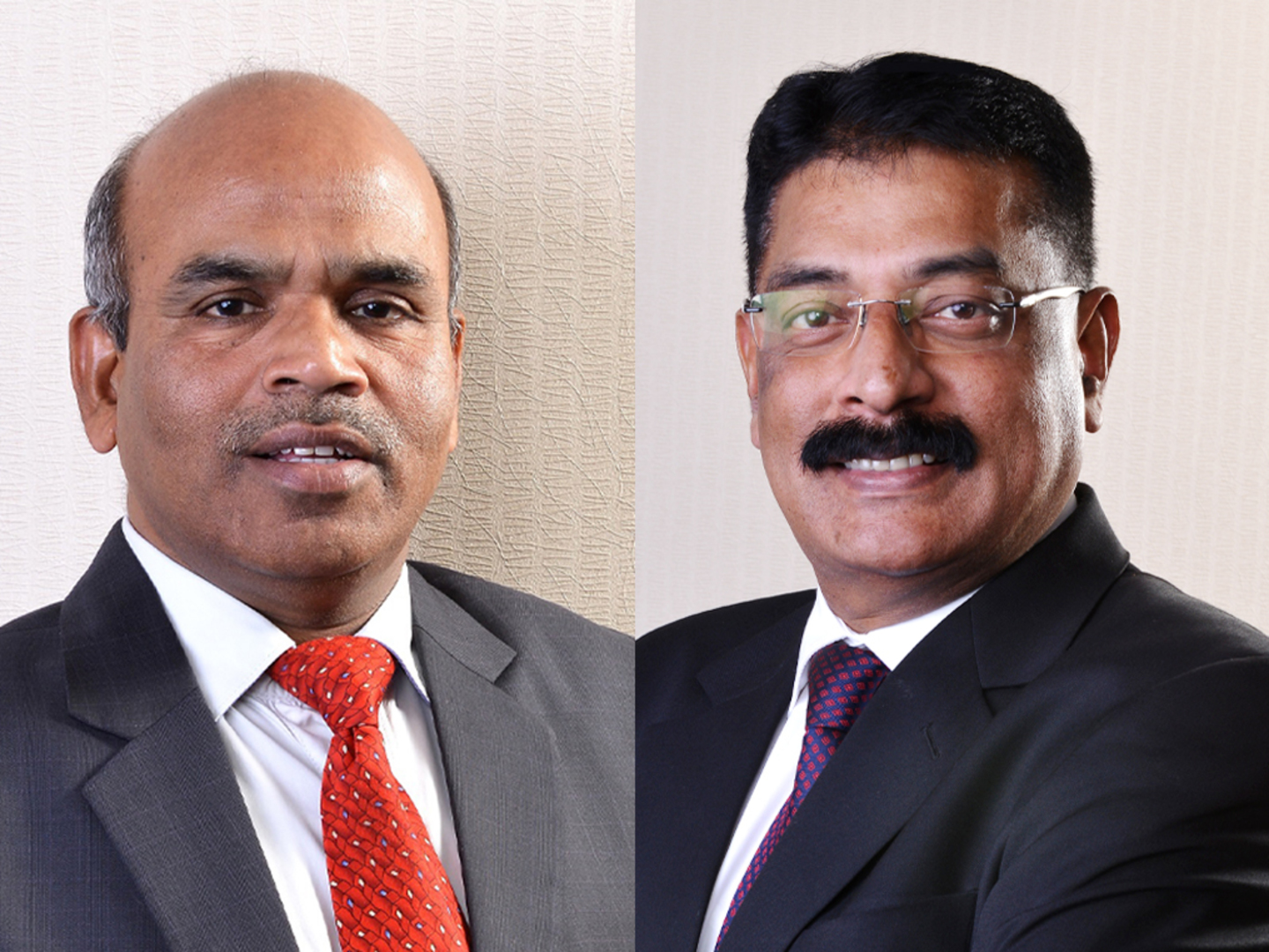 A two-horse race: Ecom Express is now flush with private-equity money. Enough to go past Delhivery?